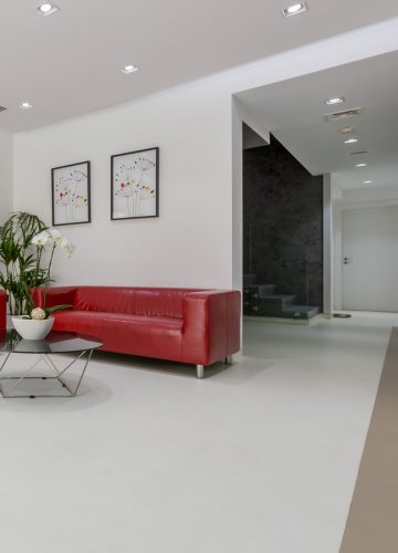 Ultra Care Clinic