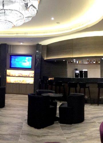 Aerotel Hotel
