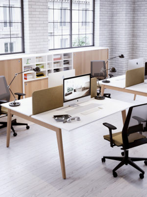 services_office-furniture
