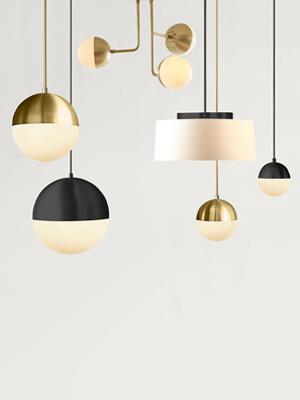 services_Lighting-300x400