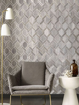 services_Wall-Covering-300x400